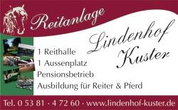 reitschildinneu2014rb_460